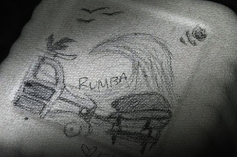 Rumba —A random acts of kindness story